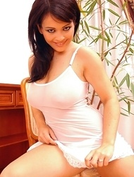 bOObs.pl - 100% Exclusive boobs are waiting...