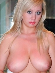 bOObs.pl - 100% Exclusive boobs from Poland